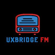 Uxbridge FM